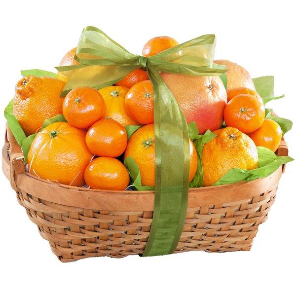 gio-silver-fruits